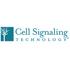 Naročite tri izdelke ali več in Cell Signaling Technology vam vsakega četrtega podari!