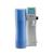 NEVERJETNO! GenPure - aparat za ultra čisto vodo zdaj 1634 evrov ceneje!
