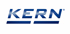 Spoznajte Kernove izdelke za medicino