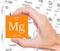 Ali ste vedeli, da je magnezij izredno pomemben mineral?