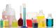 10 razlogov zakaj namesto tradicionalne steklovine uporabljati plastiko Nalgene