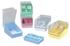 NEVERJETNO - izdelki za preparate proizvajalca SIMPORT zdaj kar do 70% ceneje!