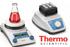 Moč in kakovost – Thermo Scientific